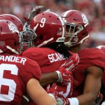 Watch Alabama vs Washington Online