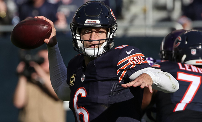 Watch Chicago Bears Vs San Diego Chargers Online Free