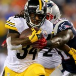 Watch Steelers vs Chiefs Live