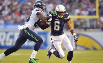 Watch Chiefs vs Chargers online
