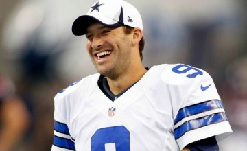 Watch Cowboys vs Dolphins online