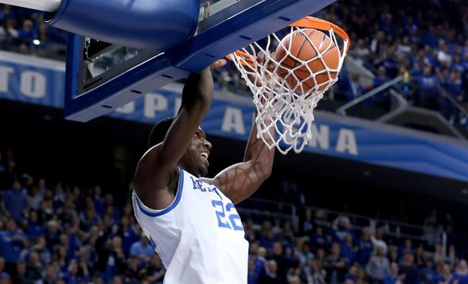 How To Watch Tennessee Vs Kentucky Basketball Online Free: Watch Kentucky Wildcats Vs Albany Great Danes Online Free