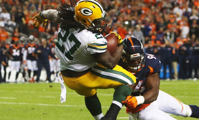 palazzo sportsbook panthers packers live stream