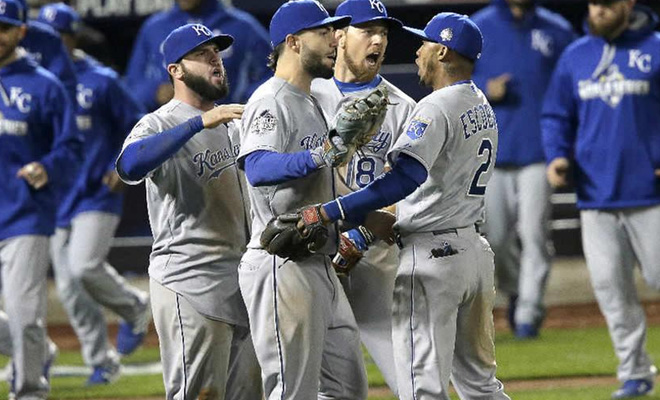 watch royals game online