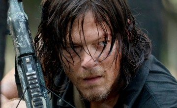 Watch The Walking Dead Season 6 Episode 606 online
