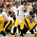 Watch Steelers vs Dolphins online