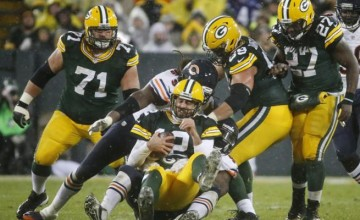 Watch Packers vs Browns online
