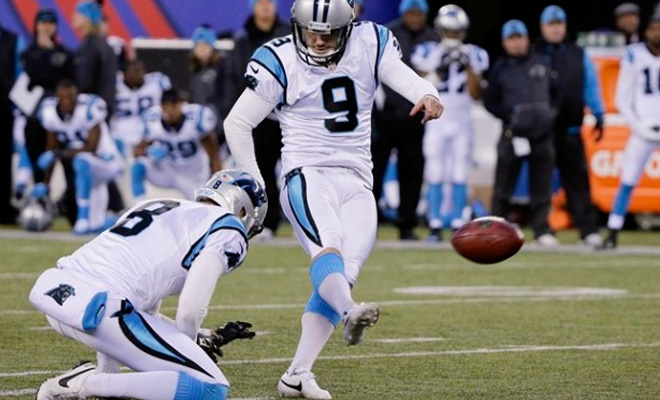 watch panthers games online for free