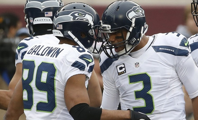 seahawks games online free where to bet on football