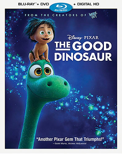 The Good Dinosaur Release: 25 November 2015 Release Date Portal