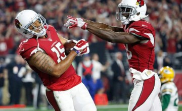 Watch Cardinals vs Panthers online