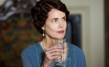 watch downton abbey free online season 3 episode 7