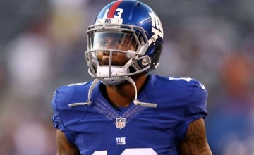 Watch Eagles vs Giants online