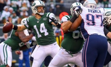 Watch Jets vs Bills online free