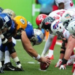 Watch Pro Bowl 2017 online