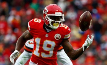 watch raiders vs chiefs online