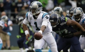 Watch Panthers vs Broncos online
