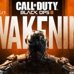 Call of Duty: Black Ops III: Awakening Review