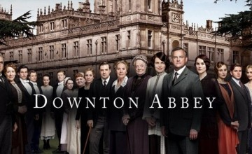 Tv series online streaming downton abbey quotes