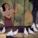 Snow White and the Seven Dwarfs: The Signature Collection Blu-ray review