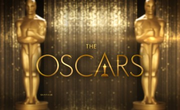 Watch Academy Awards 2016 live