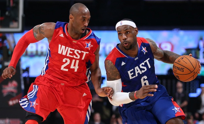 sports football games nba all star game live stream free