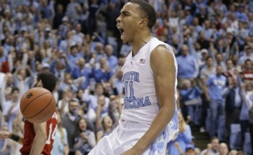 Watch North Carolina vs Miami online