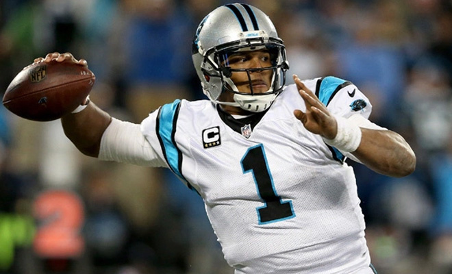 stream spurs game online panthers vs broncos box score