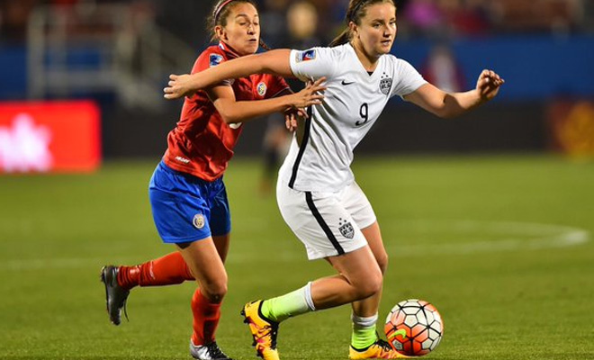 Women s soccer online streaming nbc sports live extra 2016 thehdroom