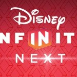 What's Next for Disney Infinity 3.0