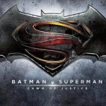 In Batman V Superman: Dawn of Justice, the two biggest characters in DC Comics go head-to-head for no good reason, and the audience is left with the mess.