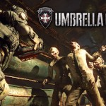 Umbrella Corps Preview