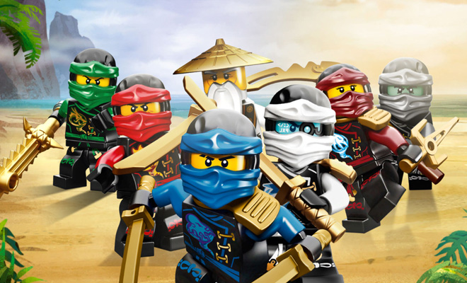 listen to ninjago season 6 the weekend whip remix the pirate whip by the fold - Lego Ninjago Pirates