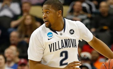 Watch Miami vs Villanova online