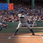 MLB: The Show 16 Review
