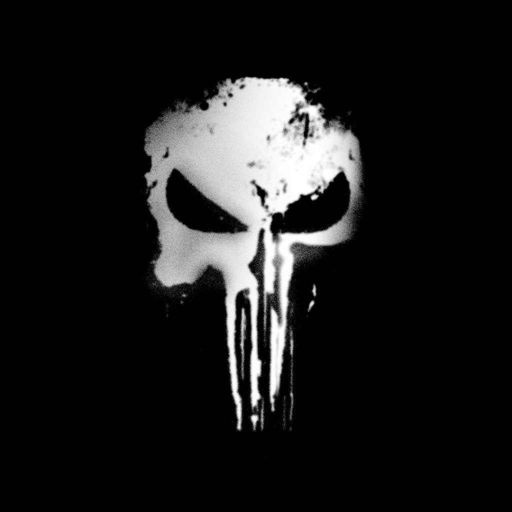 Warriors Vs Knights Live Stream Free: Netflix The Punisher Series Announcement Expected Today