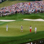 Watch 2017 Masters online