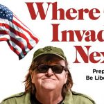 Win Where to Invade Next