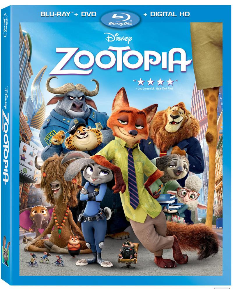 Show The Amazing Spider Man 2 Video Game Tasm2 Suit Free Roam iDo9kr9ZhydK0 further Zootopia Blu Ray Dvd Digital Release Date Details 100442 furthermore Oscars Oasis Cartoon Hd Free Kdugm as well Mawa Kawa Hd 1259042 together with Mesh info. on oscar oasis games free