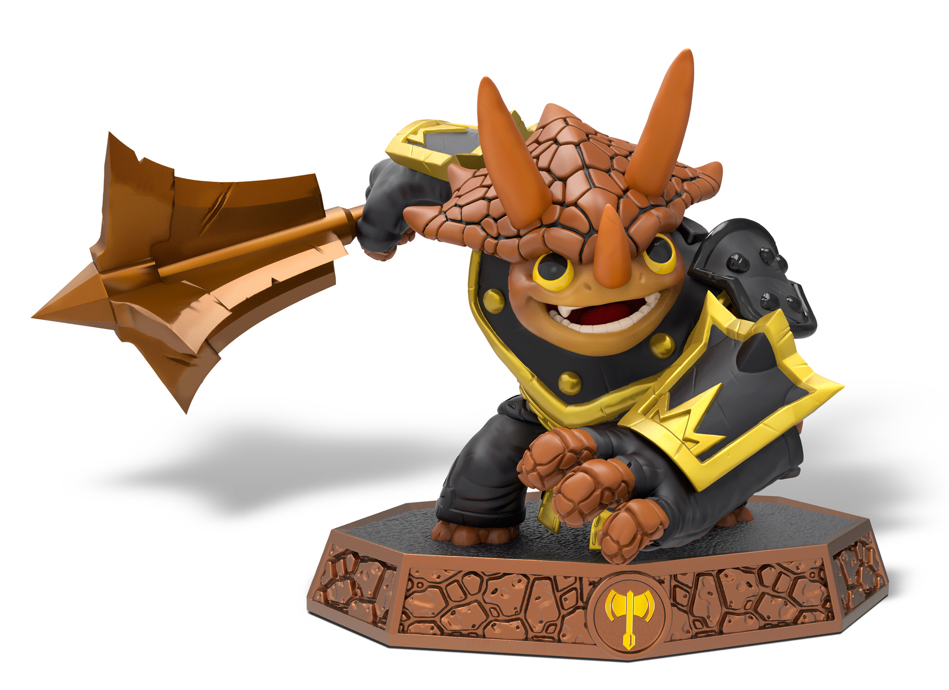Skylanders imaginators review everything 39 s bigger in - Image skylanders ...