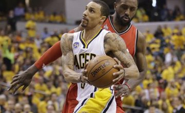 Watch Pacers vs Raptors Game 7 live