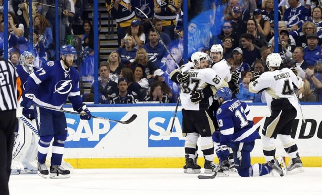lightning game 6 online free nbcsn live streaming nhl playoffs hockey