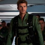 Independence Day: Resurgence box office