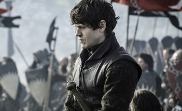 Watch Game of Thrones live stream Season 6 Episode 9