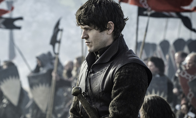 game of thrones watch online live