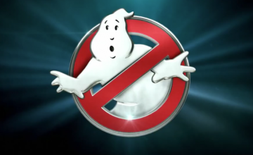 Ghostbusters review