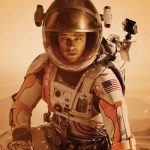 The Martian Extended Edition Blu-ray Review