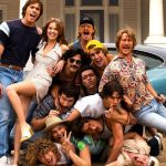 Win Everybody Wants Some