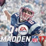 Madden NFL 17 Preview