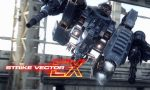 Strike Vector EX Review
